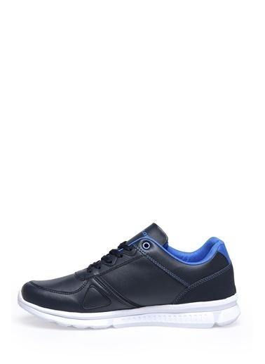 Dunlop Ayakkabı Renkli